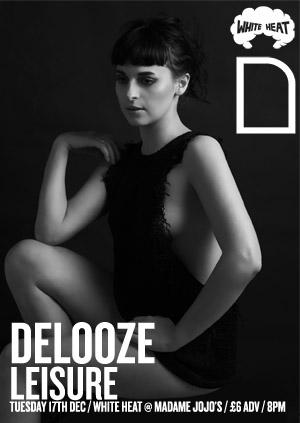 Delooze